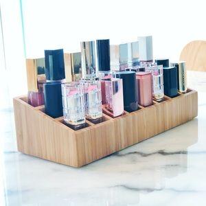 NEW Lipstick/Lip Gloss Organizer!